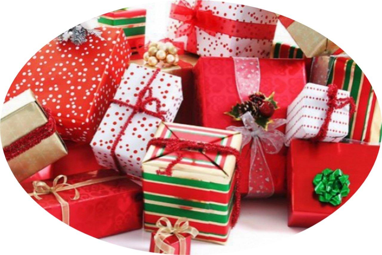 cadouri suvenire